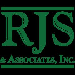 RJS & Associates, Inc.